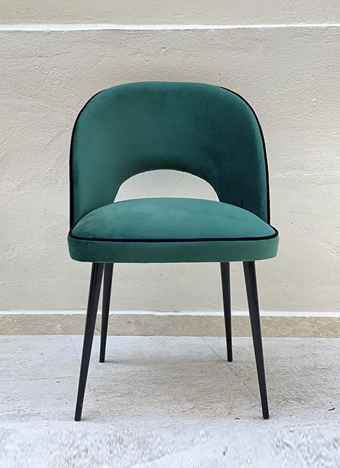 silla-a-medida-tapizado